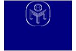 Mensa Rhône-Alpes Logo