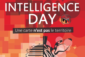 small-intelligence-day