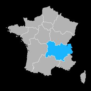 Mars 2016 – Actualité en région : Auvergne
