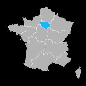 Juin 2016 – Actualité en région : Île-de-France