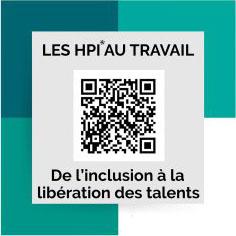 Septembre 2017 – Conférence débat à Toulouse
