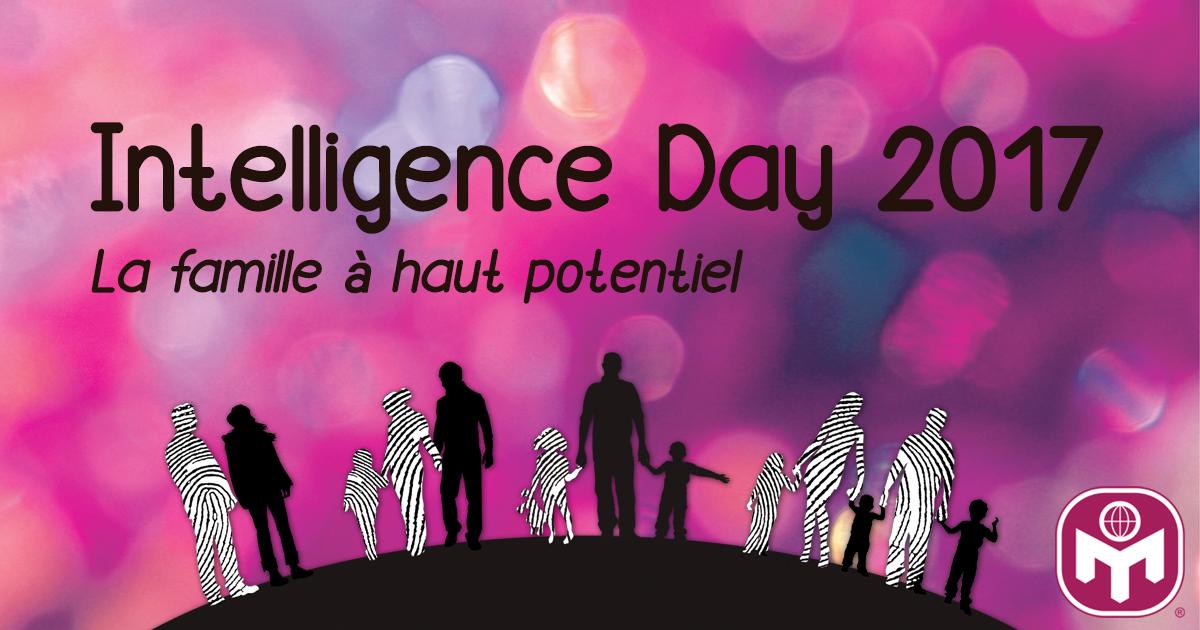 Intelligence Day le 6 octobre à Nice – Programme